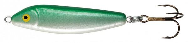 Falkfish Spöket 6cm Farbe 319