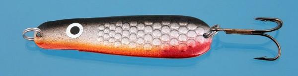 Falkfish Gnosjödraget Farbe 463