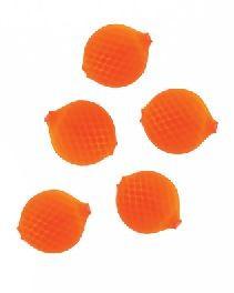Lil'Corky ORFL Orange Flor 25 Stück verpackt
