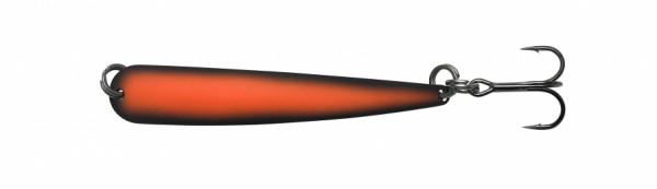 Hansen SD Dorado orange/black
