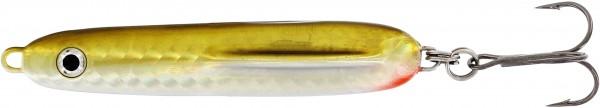 Bornholmer Kol Olive Diamond