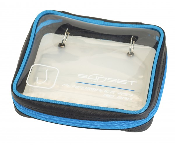 RS Competition Rig Bag