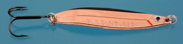 Hansen Pilgrim copper/black