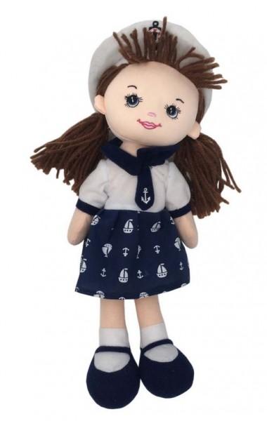 Puppe Sailor Anne 30 cm